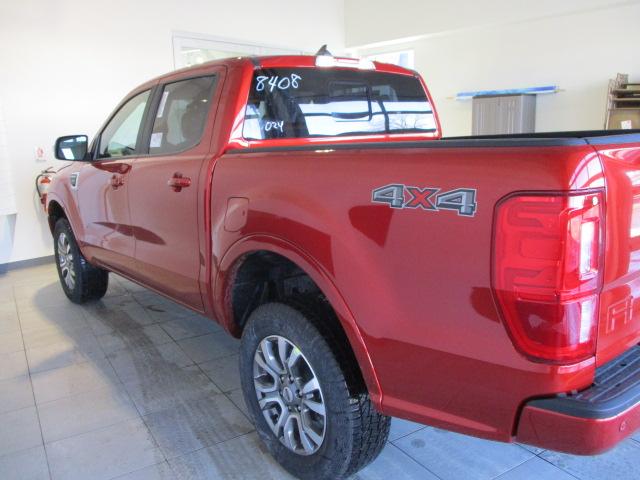 Sunny Side Blog | Sugar Loaf Ford Lincoln Inc
