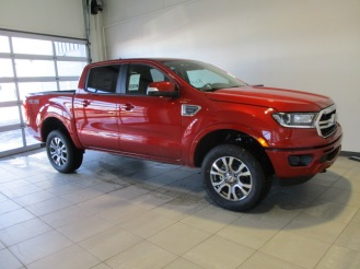 Dodge Dealers Mn >> Cars and Trucks | The Sunny Side Blog!