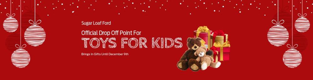 2019-11-sugarloaffordfd-08130123-toys-for-kids-SL